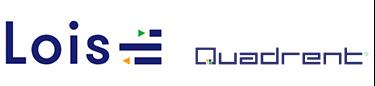 Lois-Quadrent-logo