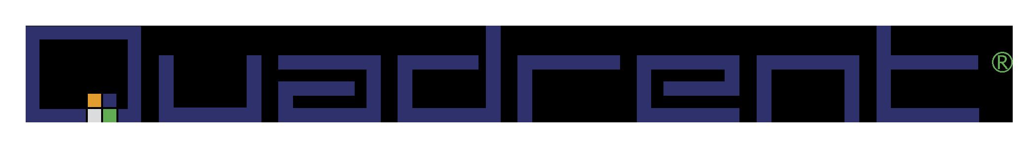 Quadrent-logo-2021